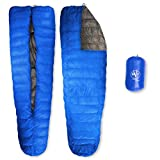Outdoor Vitals LoftTek 30 Degree Ultralight Backpacking TopQuilt for Use in...