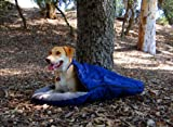 Pet Sleeping Bag - Large