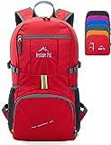 Venture Pal 35L Travel Backpack - Packable Durable Lightweight Hiking Backpack...