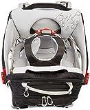 Osprey Packs Poco AG Plus Child Carrier, Black