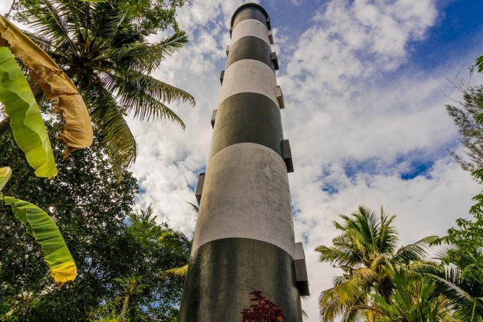 anjengo-lighthouse