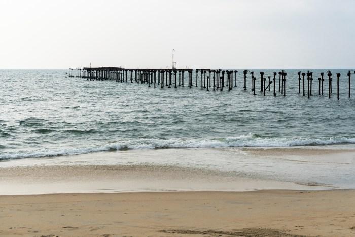 aalapuzha beach