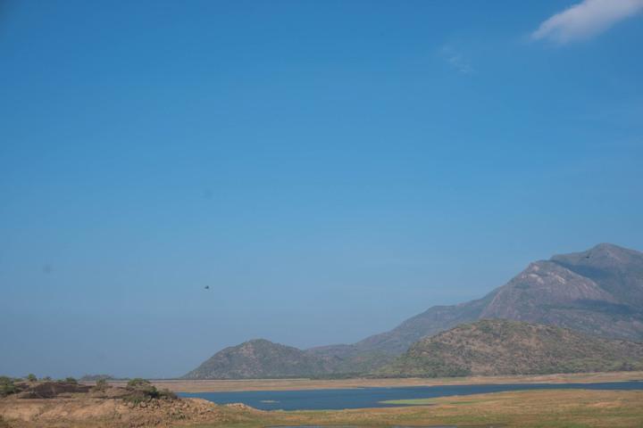 valpara pollachi hairpin ride aliyar dam