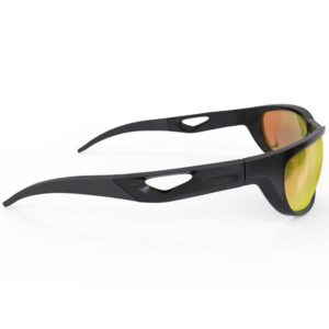 SHTORZ Polarized Sports Sunglasses for Men & Women-a