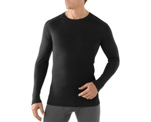Smartwool Men's NTS Mid 250 Crew base layer