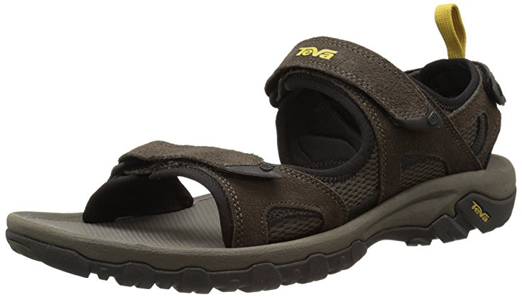 Teva Men's Katavi Outdoor