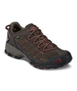 The North Face Men's Ultra 109 Gore-TEX
