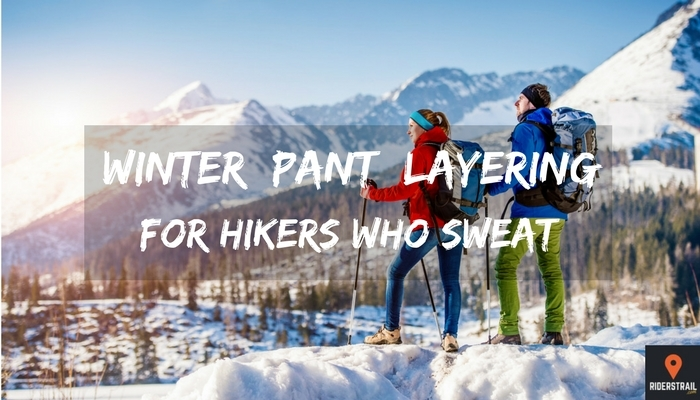 winter pant