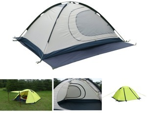 Two Person Four Season Tents
