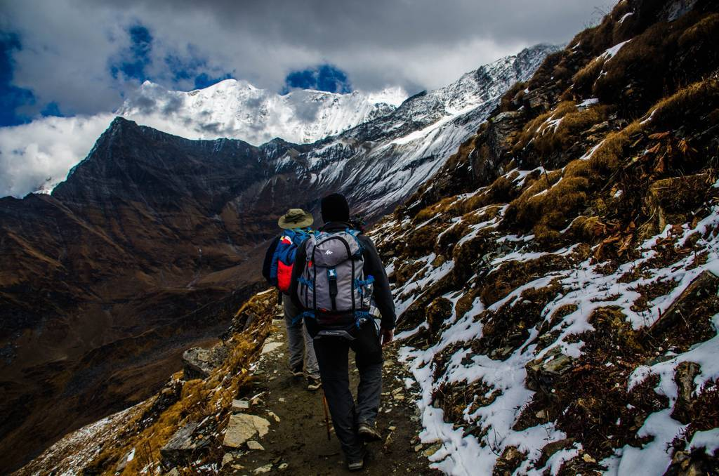 best backpacks for hiking under 100