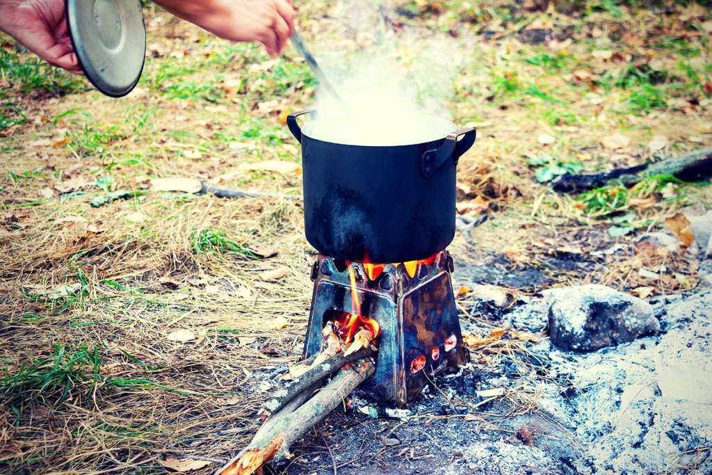 wood-burning-camping-stove